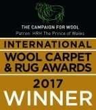 WFSL_Awards_Winner_highres