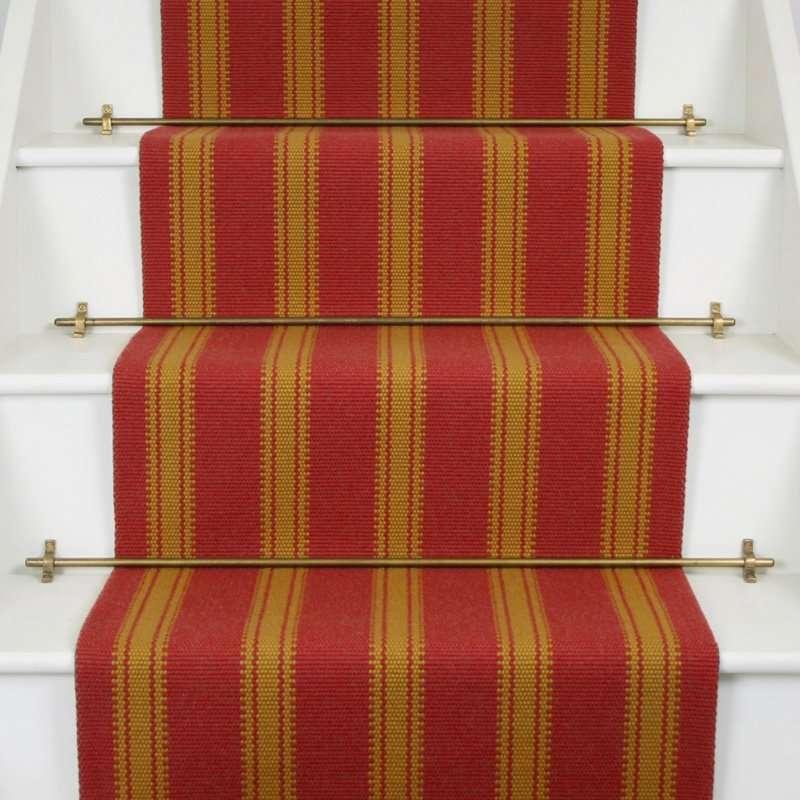 Gentlemans Stripe 2