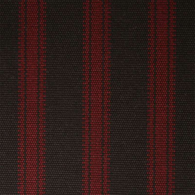Gentleman's Stripe 5