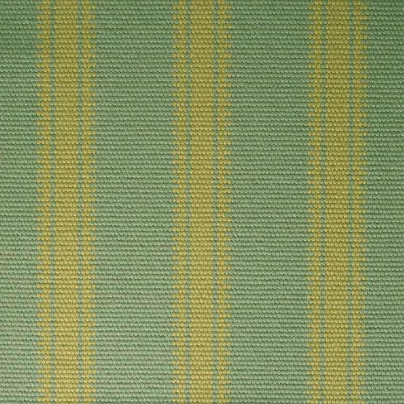 Gentlemans Stripe 6