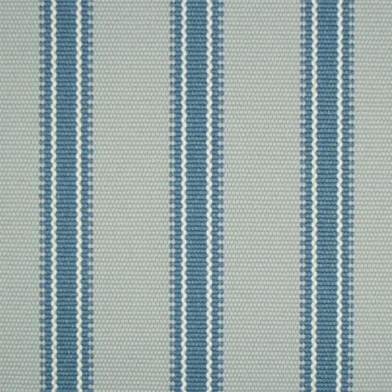 Gentlemans Stripe 8