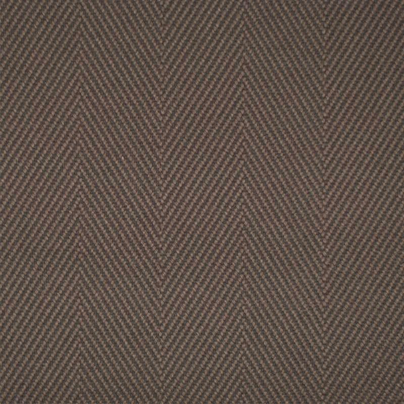 Herringbone 40