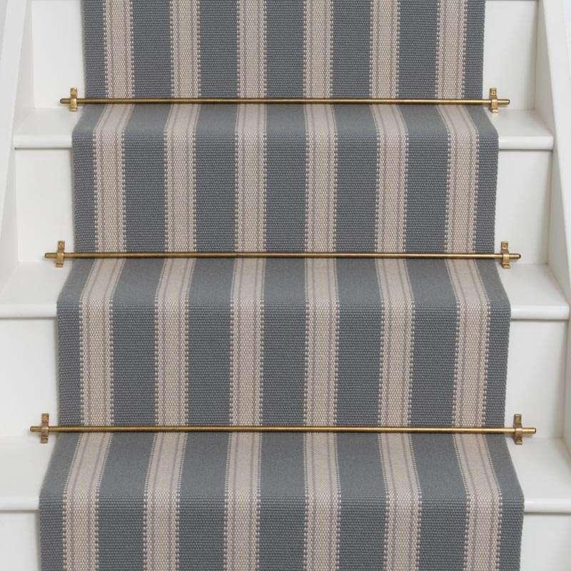 Gentleman's Stripe 9